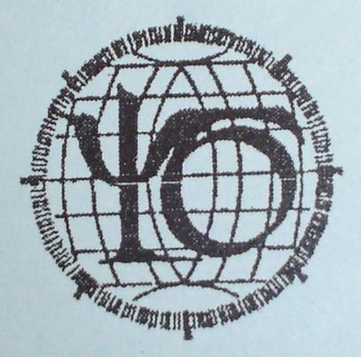 ano ba ang simbolo ng grupong tribo sa pilipino